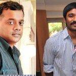 @dhanushkraja to do @menongautham film? @sifydotcom speak to a source close to the actor ... https://t.co/PZU1mY2eJ8 https://t.co/SnnnXXqSwk