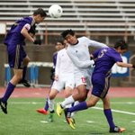 BOYS SOCCER: Odessa High enters district play with a clear focus: https://t.co/3KXKncNXjC https://t.co/WyuoVyFkfL