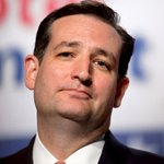 Ted Cruz offered $1 million to star in porno titled Cruzin for Bush: https://t.co/zX6Y5uu7gZ https://t.co/CGrm9SrbUG