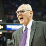 Sources: The Sacramento Kings plan to fire coach George Karl in the coming days: https://t.co/GzZtdVGOfq https://t.co/mruQgwKQfk