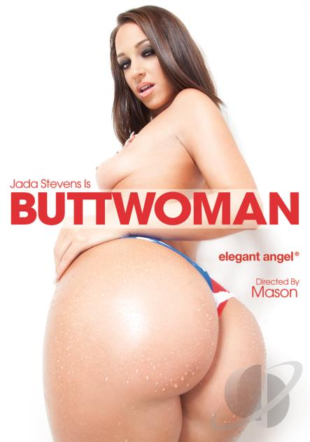RT @burningxstarstv: amazing #buttwoman series @ElegantAngelxxx @2Cheekzbck @Alexis_Texas @KellyDivine