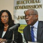 Criminal sanctions for lying candidates, ECJ warns https://t.co/t9PhVGNfpP #JaVotes2016 https://t.co/9LOzuJ2sgi