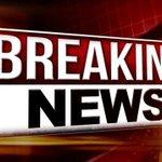 #BREAKING Plane Reported Down at Santa Barbara Airport: https://t.co/LnzqTDZVDH https://t.co/NVQA6SnBto