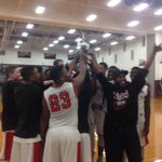 Some of the best shots of the 2016 Chesmont champions, @RedRaidersHoops https://t.co/nN4A4KA6Yg