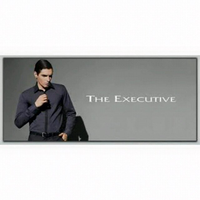 The Executive - AnekaNews.net