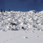 Siachen miracle: 6 days after avalanche, 1 Indian soldier rescued from under 25 ft of snow https://t.co/j7NwT2JTEa https://t.co/Nx4imkh57Y