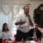 Quirino Ordaz, garantía de triunfo para el PRI https://t.co/aLmYCHzMMe @QuirinoOC @RosaElenaMillan @PRISinaloa_ https://t.co/jjqDXqQLTP