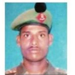 #SiachenMiracle: Lance Naik Hanamanthappa rescued alive from Siachen, found alive six days after #SiachenAvalanche https://t.co/QlGOmEW2i5