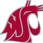 Blessed to receive an offer from Washington State University! https://t.co/nKU8e5Q41W