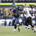 Ranking the best 15 plays of @MoneyLynchs #Seahawks career: [https://t.co/bZEuy1zp0q] #ThankYouBeastMode https://t.co/743QItvfOe