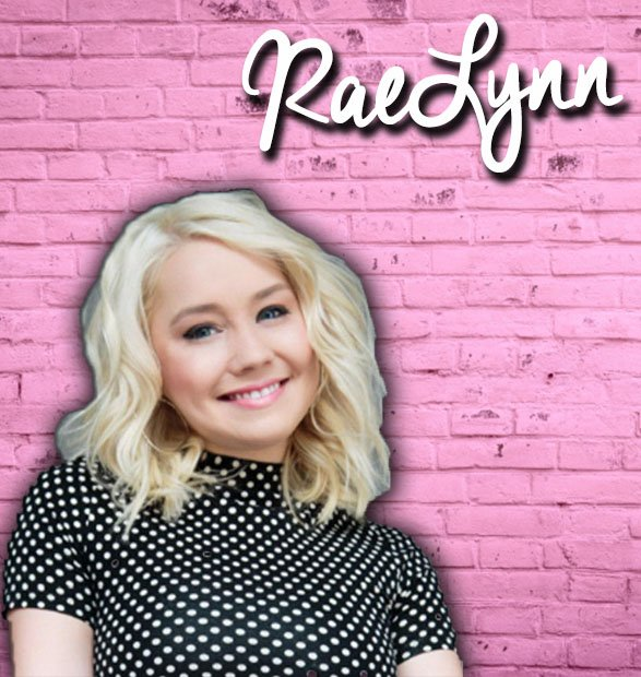 Join FM106.1 for a concert from @RaeLynnOfficial at @Route20Outhouse on 2/19! Get info: https://t.co/zOTETA4fcS https://t.co/GHwnjpmZnl