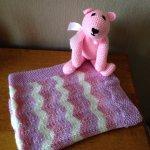 Beautiful #handmade #baby blankets at https://t.co/qoMPKSHcbZ  #babybump #kprs #FlockBN https://t.co/4Ngn0jmaRs