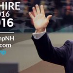 #TrumpTrain???????????????????????????? Join us in supporting @realDonaldTrump in New Hampshire! #FITN #VoteTrumpNH #NHPrimary #Trump2016 https://t.co/ex5O9G4c9v