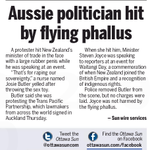 Now, *this* is embarrassing for New Zealand - published in the @ottawasuncom: https://t.co/9TX0Ed3Hwb