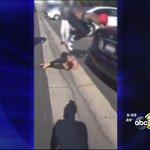 Video posted to social media of possible revenge attack on Fresno teen https://t.co/EFu87VnOSz via @abc30 https://t.co/c9kqY785Fr