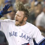 #BlueJays agree to two-year contract with Josh Donaldson https://t.co/1gtkKQnshZ @ShiDavidi https://t.co/jpUryI9c87