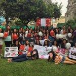@camerondallas @MAGCONTOUR #MagconMonday PERU! ❤️ https://t.co/8GnSymkDDa