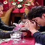 The day they realize, they already fall for each other. OTWOL Disappointment #VoteJamesFPP #KCA https://t.co/9gHRU7m2NJ
