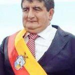 Con esta cara, Humberto, hermano de @CesarAcunaP me genera sospechas... @elcomercio @PODERPeru @larepublica_pe https://t.co/xoGunXdOcK
