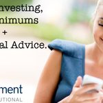Start Investing, no minimums + Financial Advice. #tampa #save https://t.co/6sc4LI9azq https://t.co/WPPWMej8SA