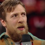 """I am grateful that, two years ago, in this very arena, you HIJACKED #RAW!"" #ThankYouDanielBryan #RAW https://t.co/erDqJXJTXe"
