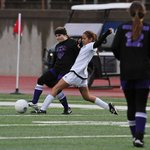 GIRLS SOCCER: Permian looks to find consistent rhythm in district: https://t.co/qMn1FGEqAG https://t.co/uTTOSlCDEJ