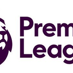 #SekilasBolanet RESMI! Logo baru English Premier League 2016/2017. https://t.co/3lkfANBBJv