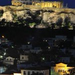 RT https://t.co/QrmlgbIgzd Last day! Vote for #Athens now as your favorite destination in Europe! #Greece #ttot … https://t.co/4BsJjvqIiN