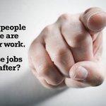 .@LOSverige kampanj klär i UKIP-brunt. Kan ej motivera sina löner jfr lågutb nysvenskar? https://t.co/BOxgc0ou8V #LO https://t.co/jEtkuWYNSa
