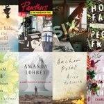 Learn more about our 2016 Stella Prize longlist at our website: https://t.co/45yKugBulI https://t.co/ESfcbPoIWx