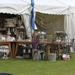 Contact us to book a Pop-Up shop at The #EAAA Norfolk Polo Festival June 18th/19th #Norfolk #daysout https://t.co/HPdp24ZXPG