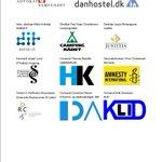 Brev fra 25 brancher og organisationer til @sorenpind: Drop planer om sessionslogning https://t.co/ZZifiSLbva #dkpol https://t.co/Gb72PBClZQ