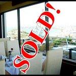 #sold & #escrow closed!!! Sky View Fine Dining #restaurants #realestate #pattaya #jomtien https://t.co/Sa5K0SYums https://t.co/Wheiie0PrW