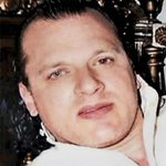 #26/11 case: #DavidHeadley also recced Siddhivinayak Temple in #Mumbai as possible target https://t.co/0wzk6XYSiL https://t.co/xRmRzYEPzJ