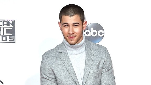 Why Nick Jonas is planning to skip Valentine's Day this year: