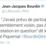 Piquemal is the new Jawad. https://t.co/UanCvMPNNd