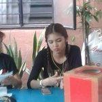 """Ano kayang surprise ni Alden?"" (c) Jett Santos II [3] @mainedcm #VoteMaineFPP #KCA https://t.co/fODGKa8GGm"