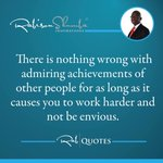Ever wondered why others seem to progress better and faster while you seem to be going backwards? #RabCoaching https://t.co/eDaGZGBq39