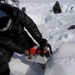 #SiachenMiracle | Soldier dodges death: Here are six ways to survive an avalanche https://t.co/GMOfFs1XHn https://t.co/pMXvJuAXus