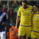 Vital #swfc duo Lees and Nuhiu speak on team spirit, aims and much more on https://t.co/i8znl25bYp https://t.co/tUiWuiAPgA