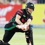 CONGRATS to our own @DavidMillerSA12 who will skipper the @lionsdenkxip in #IPL9 this season! #DOlphinsUntamed https://t.co/pIveDF5U04