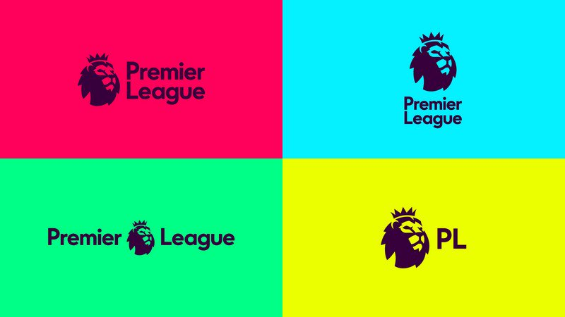 Premier League unveils new visual identity for post-Barclays era https://t.co/qoBPCC9VNn #EPL https://t.co/MAyUKHfjHa