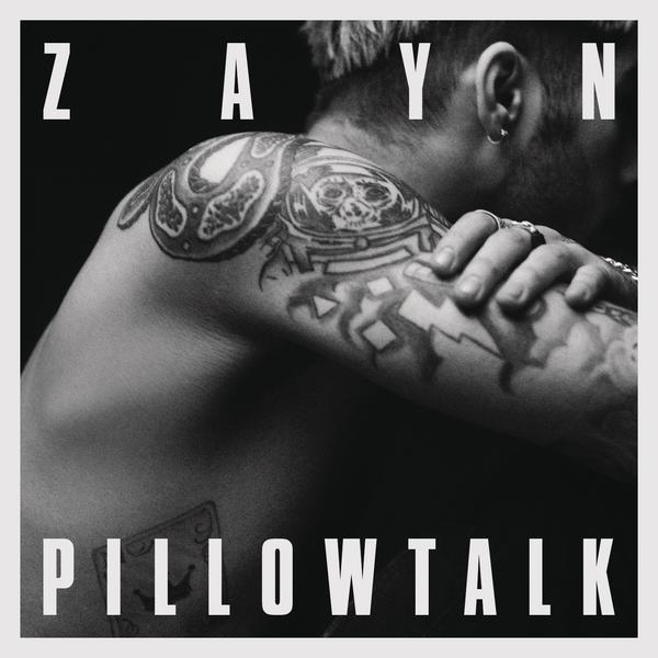 """ZAYN'den müthiş başarı ! Power FM'de çaldığımız şarkısı """"PILLOWTALK""""la Amerika listesine direk 1 numaradan girdi ! https://t.co/sfXzVSOuWc"""