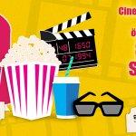 Askıda film var! @cinemaximumu takip edip bu tweeti  RTleyen 5 üniversiteliye çift kişilik sinema bilet hediye! https://t.co/lhptBauzkw