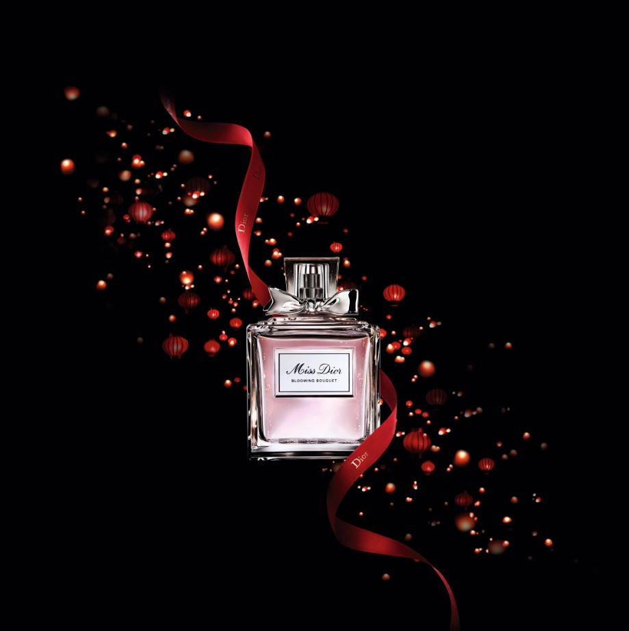 Miss dior blooming bouquet pays homage to christian diors passion miss dior blooming bouquet pays homage to christian diors passion for flowers cny2016 https izmirmasajfo