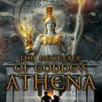 The Gods return to Athens! https://t.co/zrrt7xvOU2 #Athens #Greece #ASMSG https://t.co/SYkwmwrRVV