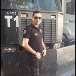 İdildeki operasyonda yaralanan polis memurumuz Tayfun Yüce tedavi gördüğü GATAda şehit oldu. Mekanı cennet olsun https://t.co/sKaDrGThWg