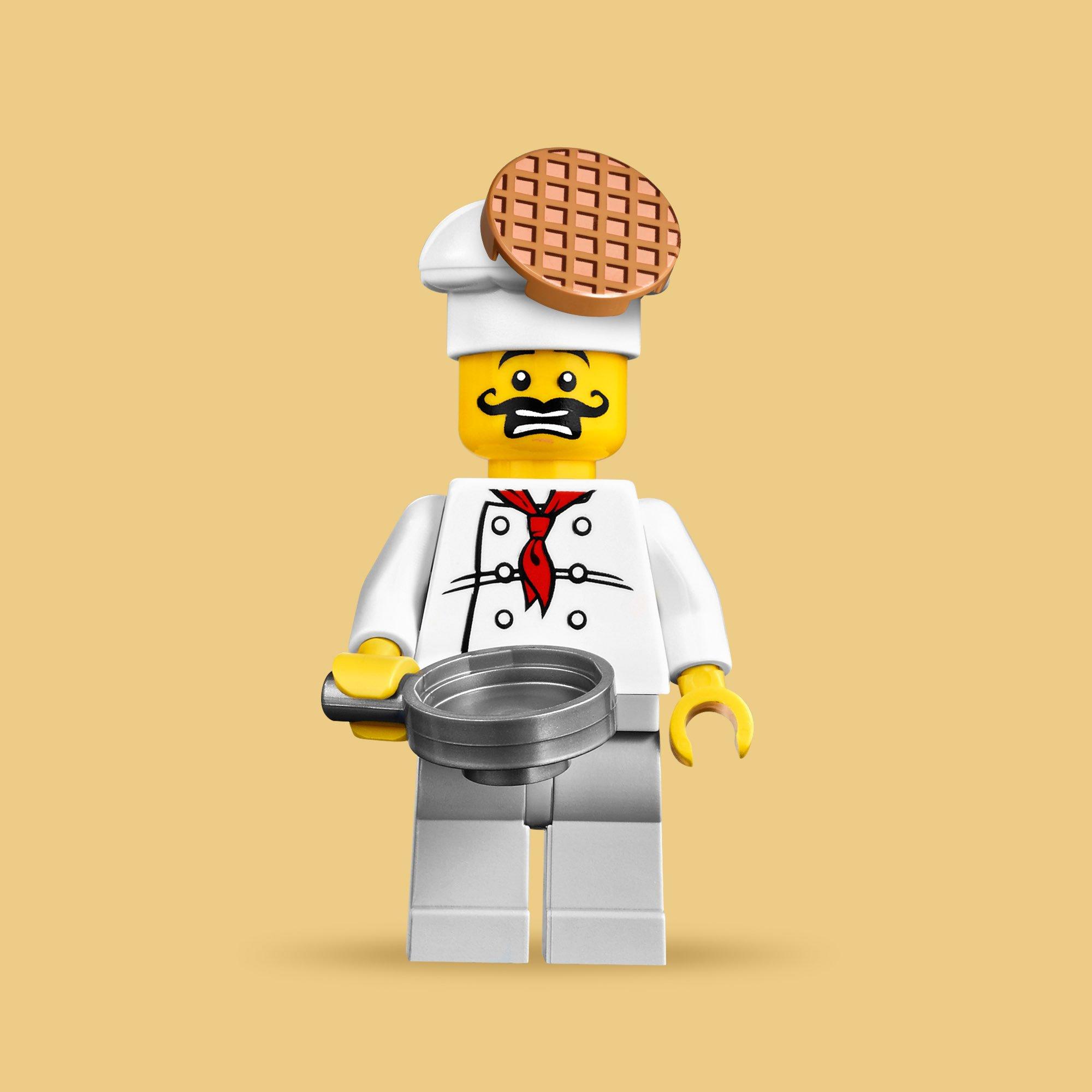 Happy #PancakeDay everyone! #TreatYourself https://t.co/e2CnJD0yZR