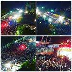 #AyitiToutan | [RECAP] le carnaval en #Haiti, un rendez-vs culturel incontournable / @mculturehaiti @KanavalNasyonal https://t.co/teItvY1sdo