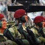 Asker Polis canını ortaya koyarken Vatanı için böyle konuşabilenlerde varmış meğer #ÖzürDileZuhalTopal https://t.co/YKB43bPTbb
